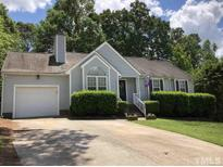 View 1513 Solunar Ct Wake Forest NC