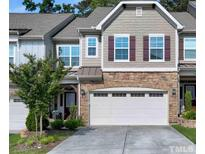 View 505 Methven Grove Dr Cary NC