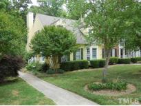 View 1223 Cranebridge Pl Chapel Hill NC
