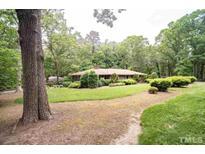 View 400 Severin St Chapel Hill NC