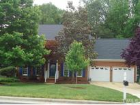 View 200 Copper Hill Dr Cary NC