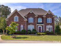 View 5016 Makefield Ct Cary NC