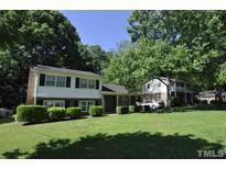 View 532 Princeton St Raleigh NC