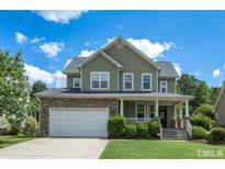 View 406 Gravel Brook Ct Cary NC