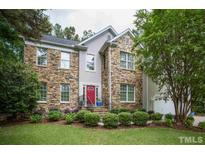 View 109 Horne Creek Ct Cary NC