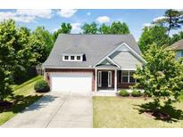 View 312 Hinton View Ln Knightdale NC