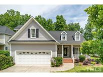 View 308 Longbourn Dr Wake Forest NC