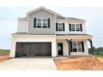 View 104 Rothes Ct # 300 Clayton NC