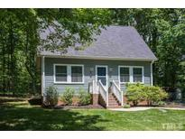 Cornwallis Hills Hillsborough North Carolina Homes For Sale