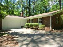 View 316 Brandywine Rd Chapel Hill NC