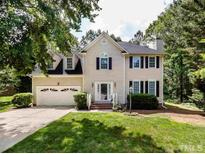 View 107 Laurel Hollow Pl Cary NC