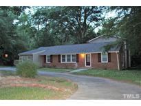 View 1300 Meadowbrook Dr Garner NC