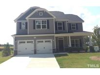 View 502 Holden Forest Dr Youngsville NC
