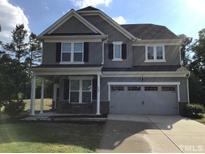 View 908 Pleasant Colony Dr Knightdale NC