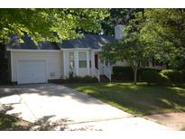 View 208 Harvester Dr Holly Springs NC