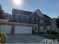 View 1444 White Opal Dr Knightdale NC