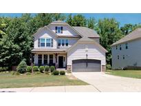 View 104 Abbeville Ln Holly Springs NC