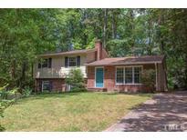View 502 Landerwood Ln Chapel Hill NC