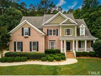 View 2732 Blue Ravine Rd Wake Forest NC