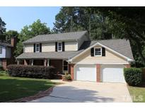 View 5717 Timber Ridge Dr Raleigh NC