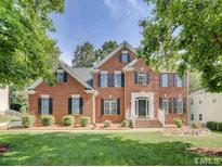 View 112 Sterling Ridge Way Cary NC