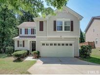View 337 Apple Drupe Way Holly Springs NC