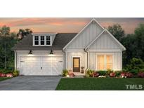 View 2559 Collection Ct # Wb Lot 106 Apex NC