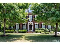 View 105 Morganford Pl Cary NC