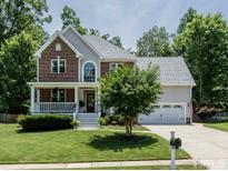 View 109 Holly Green Ln Holly Springs NC
