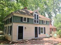 Historic District Hillsborough North Carolina Homes For Sale