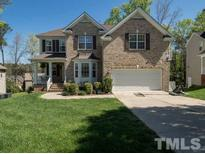 View 9228 Linslade Way Wake Forest NC