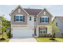 View 7528 Oakberry Dr Raleigh NC