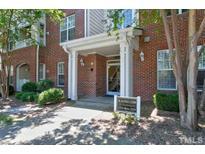View 1322 Arborgate Cir # 149 Chapel Hill NC