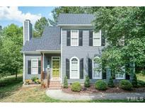 View 3340 Potthast Ct Raleigh NC