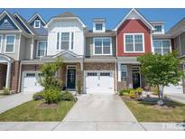View 4250 Vallonia Dr Cary NC
