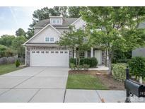 View 3629 Willow Stone Ln Wake Forest NC