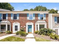 View 292 Beechtree Dr Cary NC