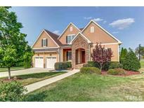 View 500 Foxdale Ridge Dr Cary NC