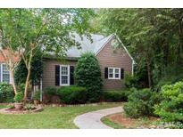 View 6073 Epping Forest Dr Raleigh NC