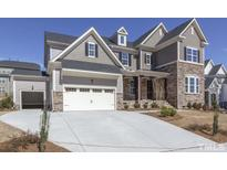 View 3120 Mountain Hill Dr # 72 Wake Forest NC
