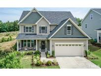View 204 Sweet Violet Dr Holly Springs NC