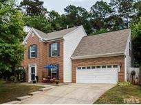 View 9908 Erinsbrook Dr Raleigh NC