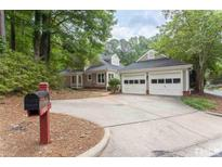 View 101 Ripplewater Ln Cary NC