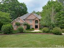 View 3104 Twin Leaf Dr Raleigh NC