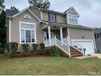 View 301 Stromer Dr Cary NC