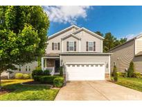 View 2441 Ferdinand Dr Knightdale NC