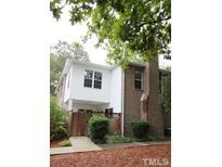 View 326 Summerwalk Cir # 326 Chapel Hill NC
