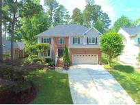 View 317 Glen Abbey Dr Cary NC