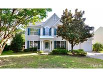 View 206 Sherwood Forest Pl Cary NC