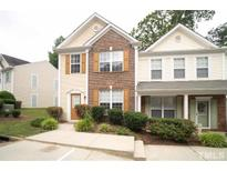 View 321 Orchard Park Dr Cary NC